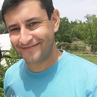 Fernando Alvarinhas