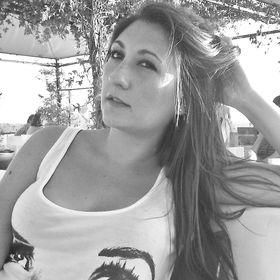 Laura Ch