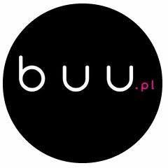 BUU.pl - Your Beautiful Shoes!