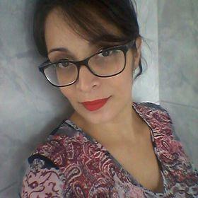 Juliana Acelino