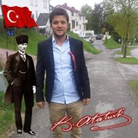 Murat Sarınç