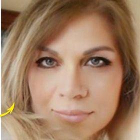 Maria Pirgianaki