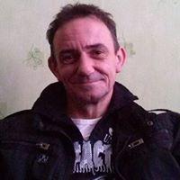 Tomasz Szmit