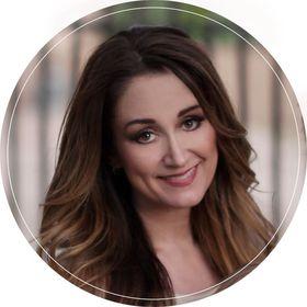 Sandi Sutton   Christian Writer & Editor of The Joyful Life Magazine