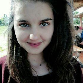 Izabella Gróf