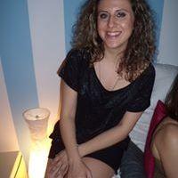 Mary Georgiou