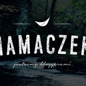 HAMACZEK.COM.PL