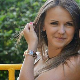 Lyana Novak