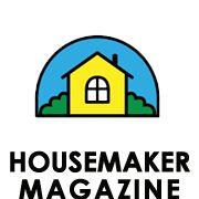 ハウスメーカーマガジン