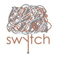 swytch agency for fine brands in belgium and luxembourg