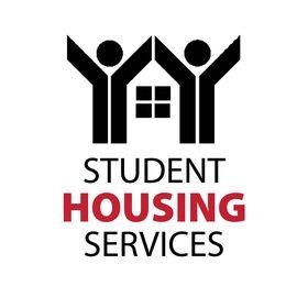 U Of G Housing Uofghousing Profile Pinterest