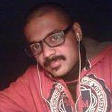 Kunal Dutta