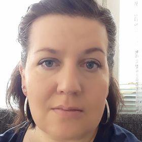 Milla Jakobsson