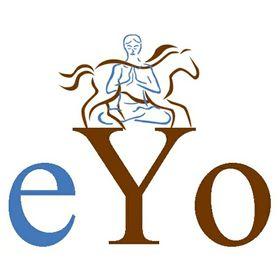 """""""eYo"""" - equiYoga"""