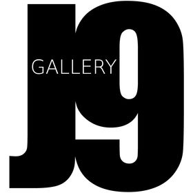 Gallery J9