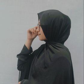 Hala Gafoor