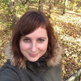 Petra Janková
