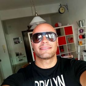 Francesco De
