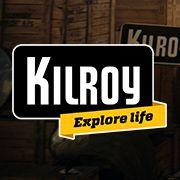 KILROY Sweden