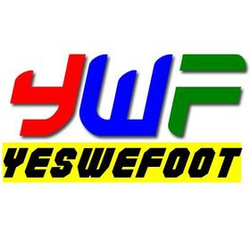 Yes We Foot  -  Sports News