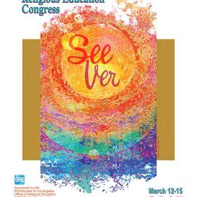 LA Rel Ed Congress