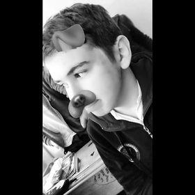 Murat Cavlak
