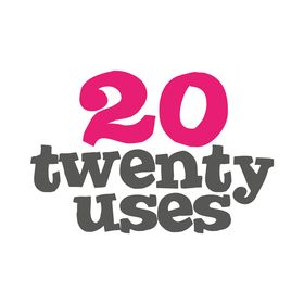20Uses Integrated Marketing