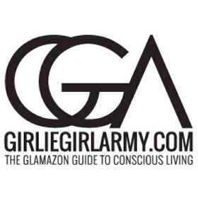 Chloé Jo Davis GirlieGirlArmy.com (girliegirlarmy) on