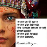 Yasemin Ercan