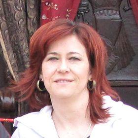 Henrieta Lebo