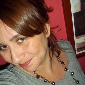 Fabiana Monica