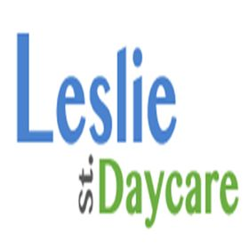 Leslie Street Daycare