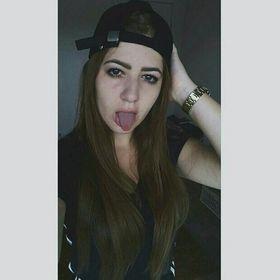 Anna Elisa (4Ruiv4) no Pinterest 2586c0d0b85