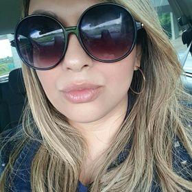 Isadora Alves