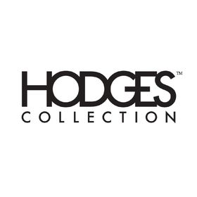 Hodges Collection