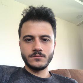 Mehmet Can Korkmaz