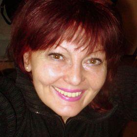 Slavica Žnidarić