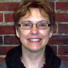Laurette J.