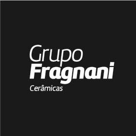 Grupo Fragnani