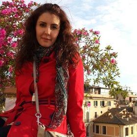 Beyza Sekerci