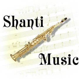 ShantiMusic Productions