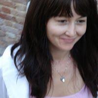 Celea Rodica