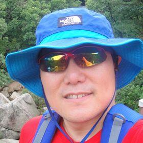 Jeffery Choi