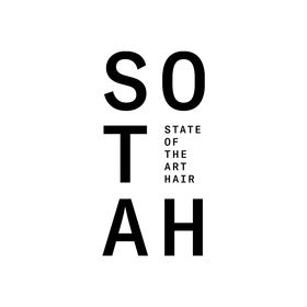 SOTAH Haircare Products