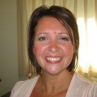 Jill Jewer