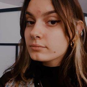 Gaia Ravegnini
