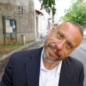 Fabrizio Bertoldo