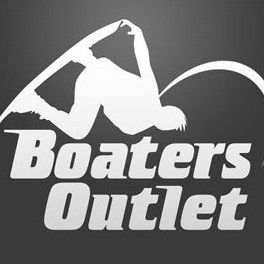 Boater's Outlet