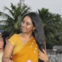 Shrivarsha Vijayakumar
