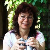 Eliška Nedělková